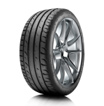 0100111050-205-60r15-91h-high-performance-0