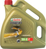 0607867002-castrol-power-1-racing-4t-10w-40-4l-0